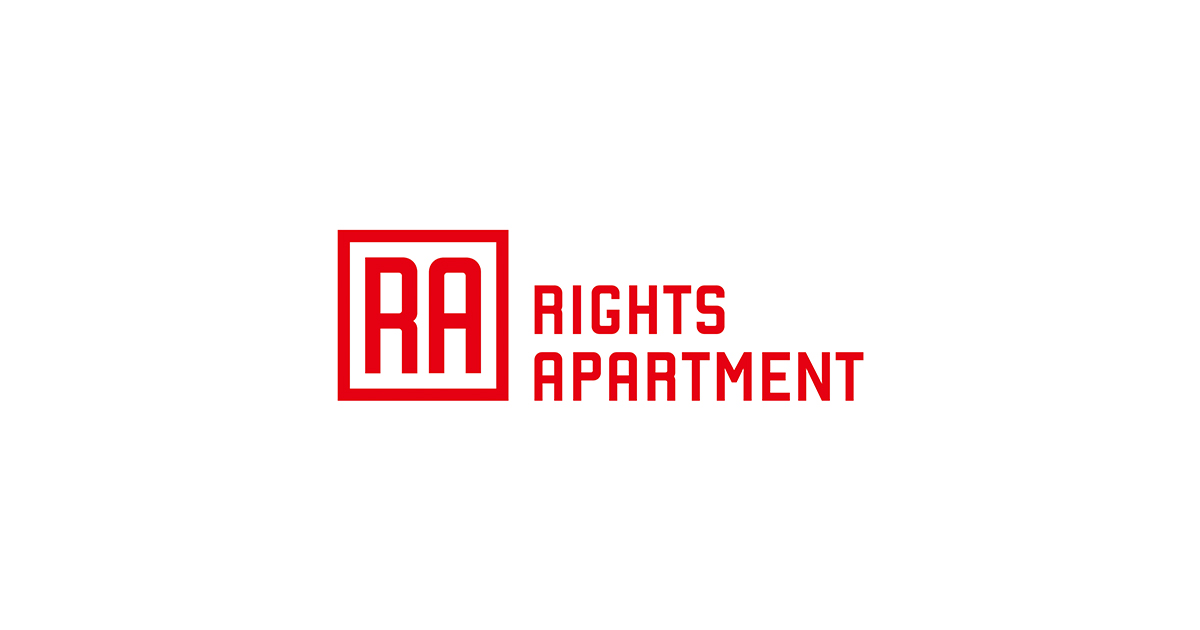 rights group ライツグループ